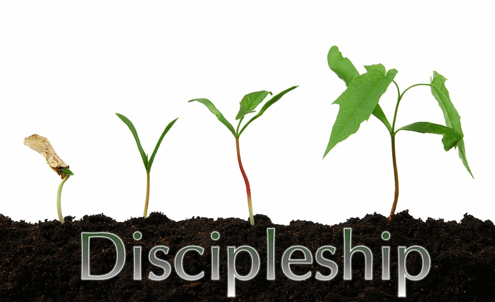 Is It a Title or a Testimony?